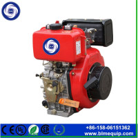 4 stroke 80cc bicycle gasoline engine,Europe stantard gasoline engine