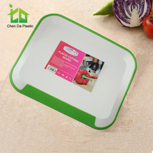 Custom color function personalized chopping board