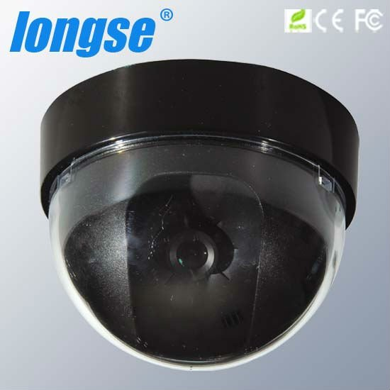SHARP 600TVL CCTV Security Camera
