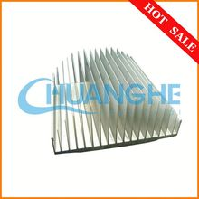 China 2014 new product heat sink to220
