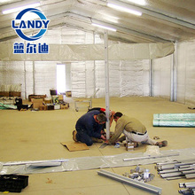 Best commercial residential advanced air-cell building construction materials,6 mm heat insulation materials for building