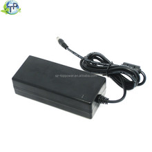Desktop AC DC 48w 40v 1.2a hs code power supply 12V 24V 48V
