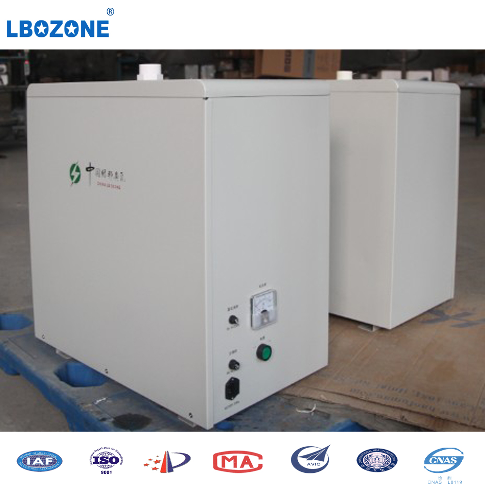 wall mounted 5g ozone generator ,Ozonator for water and air treatment