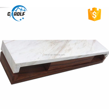 Wholesale wooden Tv cabinet designs made in china