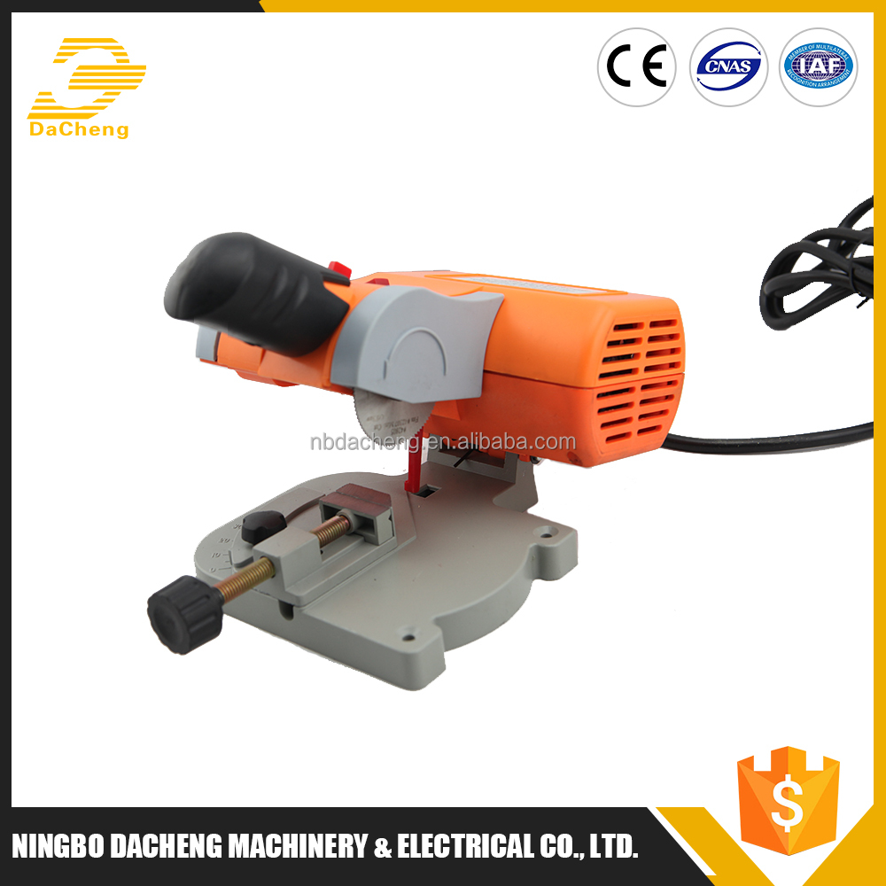 Wholesale China factory 12mm Max cutting depth power tools electric tools
