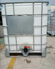 sanitary diesel fuel storage tanks