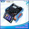 Shineway Tech OFS-90 Fiber Fusion Splicer Machine fusion splicer price