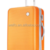 Hot New Design ABS Hard Luggage