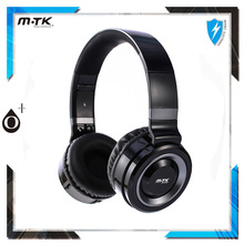 headset customizer headphone gaming stereo high class mobile phone earphone