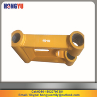 Sumitomo excavator parts for SH300 Bucket Link Rod