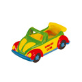 Wal-Mart Approved toys factory making models toy cars