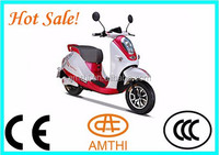 2015 street motorcycle on sale,2 wheel motorcycle cheap price,high speed 100cc pit bike,Amthi