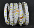 High brightness 2835 led strip light/2835 led strip from Shenzhen factory
