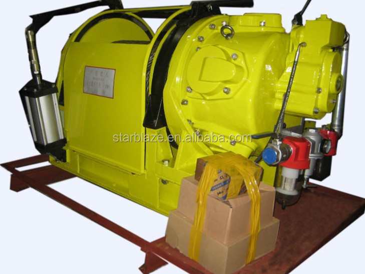 Fantastic Wire Pulling Equipment Rental Gallery - Electrical ...
