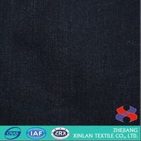 Factory sale strong packing cotton yarn dyed fabrics for wholesale