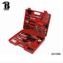 2017 Top 18Mm Spark Plug Tool Kit For 139pcs Motorcycle