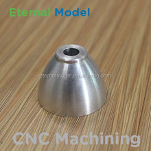 Professional custom CNC machining bicycle drum brake hub