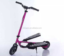 new model design scooter wingflyer pro scooter