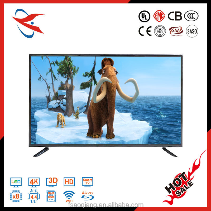 32 inch smart led tv lcd screen tv china lcd tv price in India