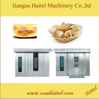 Commercial Bread Making Machines, Small Bakery Equipment