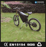 full suspension big power giant electric bike price