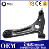 4013A135 Rear Lower Control Arm For Mitsubishi Colt Z28A 2002-