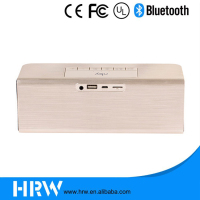 Consumer Electronics Wireless Subwoofer Speaker Bluetooth