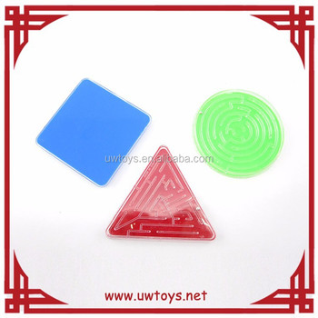 wholesale china products maze toy