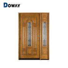 Jinhua villa main door designs Supplier