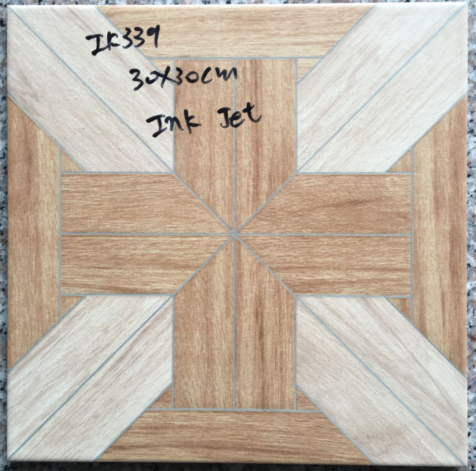 Alibaba Gold supplier 400*400mm ceramic tile for wholesales
