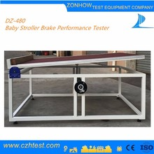Low Price Baby Stroller Brake Performance Testing Equipment Supplier