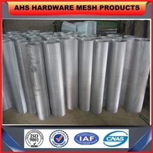 AHS 185 High Quality,31 years factory text tube frame wire mesh