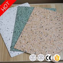 Most popular Eco friendly pvc anti-static esd anti-fatigue mat from china