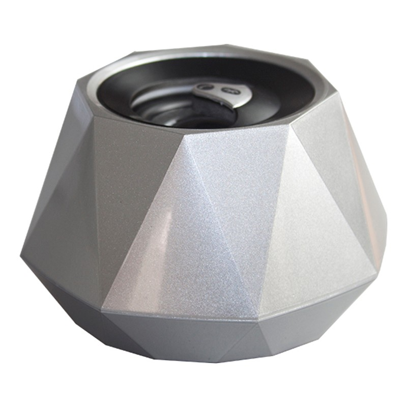 Customized Exquisite Sound Bluetooth Speaker