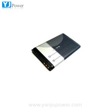 phone battery bl-5c / lithium-ion battery 3.7v 1000mah