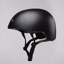 Mini Cam Sports Helmet high quality Open Face skate Helmet for kids