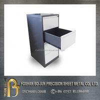 China manufacturer custom made modern office furniture filing cabinet