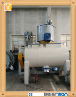 SRL-W800/2000 hot/cold mixing unit