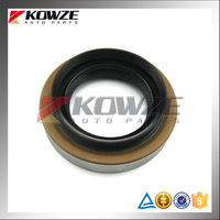 Differential Drive Pinion Oil Seal For Mitsubishi L200 Pajero/Montero Sport K57T K74T K76T K77T K86W K97W K99W MB160949 MR580530