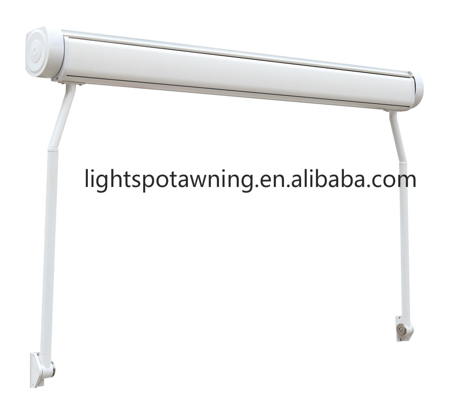 drop arm awning 6.jpg