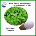 100% Natural Dried Stevia Rebaudiana,Sweetleaf, Sweet Leaf, Sugarleaf with Low Price