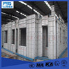Steel Wall Formwork For Construction