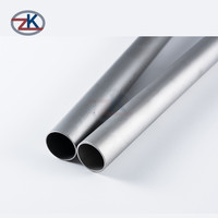Anti Corrosion And High Purity Price