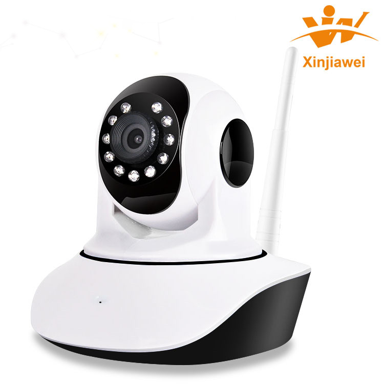 Factory supply Provide the SDK for secondary development 720p wifi android camera