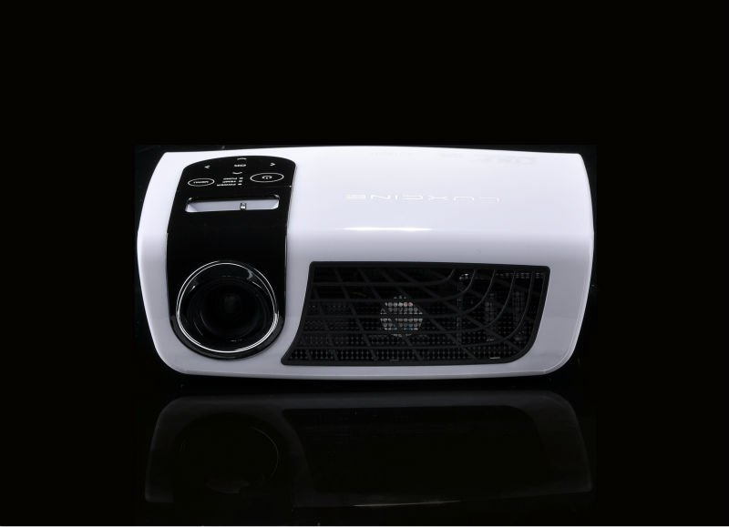 Newest! Hot seller! cheap projector mobile phone