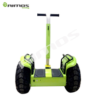 Mountain bike alloy wheels high speed city smart electric vehicle