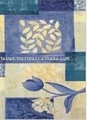 Printed Cotton Fabric Supplier Goods