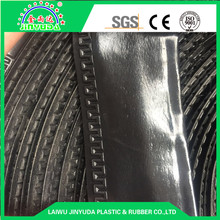 2017 hot selling agriculture irrigation hose Labyrinth Drip Tape for farm drip irrigation system using