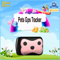 2015 new pet gps tracking/real time tracking/solar pv sun tracker system/support android and ios app gps tracking