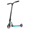 High quality original designed trick scooter for professional riders, pro scooters for sale